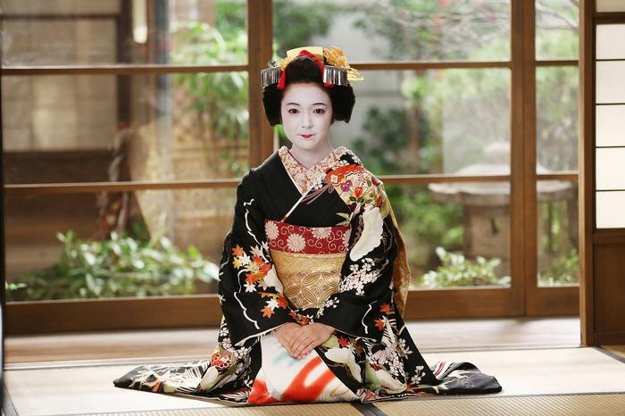 Nếu không muốn bị người khác khó chịu, nhớ kỹ 7 điều không nên làm tại Nhật Bản - Ảnh 5.