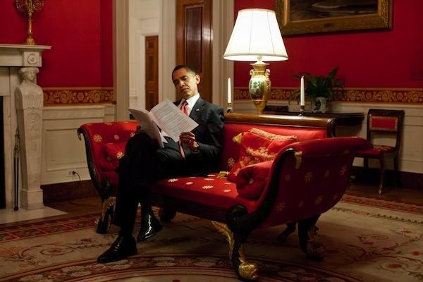 Những dinh thự tổng thống hoành tráng nhất thế giới 4