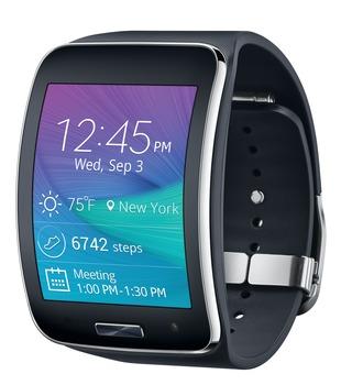 Tổng hợp những đồng hồ thông minh hàng đầu hiện nay ngoài apple watch 150427teksmapple5-8a9e5