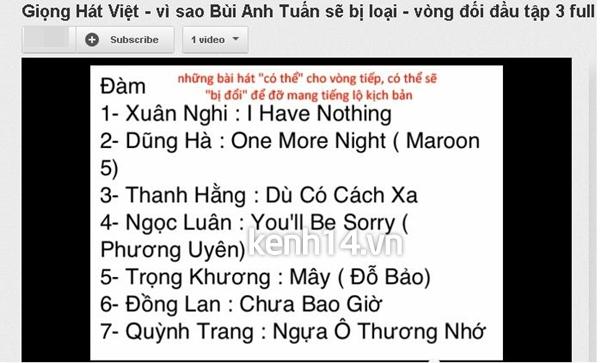 btc-the-voice-to-chuc-hop-bao-ve-scandal