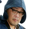 Xét xử vụ bé Nhật Linh bị sát hại tại Nhật