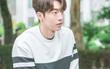 """Jung Joon Hyung của """"Tiên Nữ Cử Tạ"""": Ví dụ sống động cho câu """"Phũ như người yêu cũ của bạn""""!"""