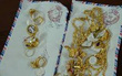 Đột nhập chùa Một Cột ở Sài Gòn, trộm số vàng trị giá gần 300 triệu đồng