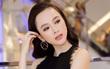 """Angela Phương Trinh: """"Chưa bao giờ tôi nghĩ mình chìm. Tôi luôn nghĩ mình nổi bật."""""""