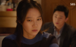 """Jealousy Incarnate"": Jo Jung Suk cầu hôn Gong Hyo Jin bằng ""1000 suất mì gói"""