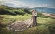 Áo cưới Milan: kỷ niệm qua 20 mùa cưới