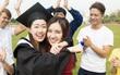 Úc - Lựa chọn du học hàng đầu của học sinh Việt