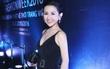 Fashionista Trâm Nguyễn chọn toàn thiết kế Việt vẫn nổi bần bật tại Vietnam Designer Fashion Week
