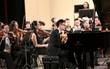 Cơ hội trở thành nghệ sĩ Pianist mà không phải học nhạc viện
