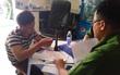 Vụ bắt 100 nam nữ hút cỏ Mỹ trong khách sạn ở Sài Gòn: 38 đối tượng dương tính với ma túy