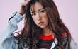 Min thực hiện MV tại Hàn Quốc và Nhật Bản để khởi động năm mới 2017