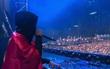 """Alan Walker, KSHMR và R3HAB """"đốt cháy"""" đêm nhạc Ravolution Music Festival 2016"""
