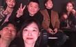 Khoe ảnh đi dự concert của IU với bạn trai, Sulli bị chê ngày càng lão hóa nhanh