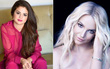 Britney Spears, Selena Gomez, Meghan Trainor và dàn sao tung ca khúc chung cho các nạn nhân vụ xả súng Orlando
