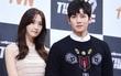 Ji Chang Wook lên tiếng về thông tin đang hẹn hò Yoona (SNSD)