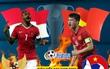 """Đội tuyển Việt Nam thận trọng trước """"Fast & Furious"""" kiểu Indonesia"""