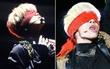 TWICE, I.O.I, BTS dính loạt nghi án đạo nhái tại MAMA 2016