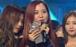 Black Pink đánh bại Heechul (SuJu), Hyoyeon (SNSD) đổ bộ sân khấu