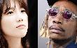 Hé lộ sự thật đằng sau vụ Wiz Khalifa tố Taeyeon bỏ sân khấu MAMA