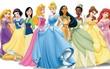 10 bí mật bạn chưa biết về những nàng công chúa Disney
