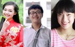 Những người trẻ được dư luận quan tâm nhất năm 2016
