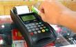 """Vụ quẹt thẻ """"mất"""" 700 triệu: Du khách đã nhận lại tiền"""