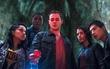 """Điều gì chờ đợi chúng ta qua """"5 anh em siêu nhân"""" phiên bản 2017?"""
