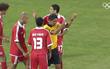 """Cú sút penalty """"lâu la"""" bậc nhất lịch sử bóng đá thế giới"""