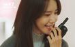 """""""K2"""": Được Ji Chang Wook ôm nhầm, Yoona sướng ngất ngây"""