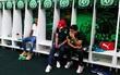 Kỳ diệu: Nằm trong viện sau vụ rơi máy bay, cầu thủ Chapecoense tuyên bố sẽ trở lại sân cỏ