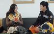 """Huyền Thoại Biển Xanh: Người cá Jeon Ji Hyun lầy hết nấc khi ở cạnh """"đồng loại"""" Jo Jung Suk"""