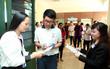 Phương án tổ chức kỳ thi THPT Quốc gia 2017