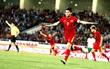 Indonesia vs Việt Nam: Triệu người hâm mộ chờ tin chiến thắng