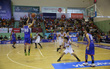 Sức hút của bóng rổ đối với người hâm mộ Việt Nam