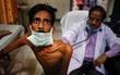 Tin sốc: Gần 1/4 dân số thế giới có nguy cơ mắc phải căn bệnh cực kỳ đáng sợ này