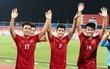 5 bài học rút ra từ thành công của lứa U19 Việt Nam