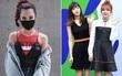 """Min khoe """"đụng độ"""" Red Velvet, SISTAR và Key (SHINee) khi dự show tại Tuần lễ thời trang Seoul"""