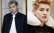 """Rời EXO, nhan sắc Ngô Diệc Phàm bị chê """"xuống dốc"""", mặt cứng đờ như tượng sáp"""