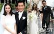 Mịch - Uy ly hôn, Hoắc Kiến Hoa bị ép cưới? Tất cả được Phong Hành tiết lộ cùng hàng loạt bí mật động trời!
