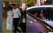 """HOT: Angela Phương Trinh thân mật với Võ Cảnh tại sân bay, rộ nghi án """"phim giả - tình thật""""?"""