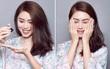 Dưỡng da với oil từ A đến Z với beauty blogger Thúy Võ