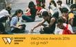 Thông điệp mới, cảm hứng mới - tất cả đã sẵn sàng lan tỏa cùng WeChoice 2016