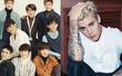 """Vượt mặt cả Justin Bieber, EXO và BTS được """"réo gọi"""" nhiều nhất trên Twitter năm qua!"""