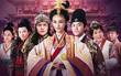 Phim của Trịnh Sảng đột ngột bị dừng phát sóng sau 8 tập, vì sao?