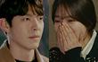 """""""UF"""": Mặc cho Suzy năn nỉ, Kim Woo Bin vẫn cương quyết phũ đến cùng"""