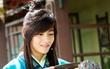 """Kim Tae Hyung lần đầu khoe diễn xuất thật sự trong """"Hwarang"""""""