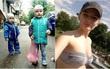 Mẹ khóa 2 con nhỏ trong nhà suốt 9 ngày để đi chơi với người yêu, và cái kết đau đớn