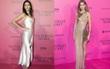 """Thảm đỏ Victoria's Secret Show: Không cần diện nội y, dàn mẫu VS vẫn sexy """"hút mắt"""" không tưởng"""