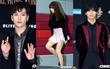 """Dàn thần tượng Kpop xuất hiện """"chất lừ"""" tại họp báo MAMA 2016"""