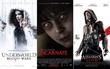 Tháng 12: Cơn lốc phim kinh dị trái mùa và phim giả tưởng kỳ bí